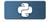 Python機能