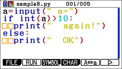 Pythonでテキストファイルの行数を取得する ...